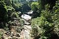 宮島白糸の滝 - panoramio.jpg