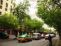 尚德路与西五路十字 - panoramio.jpg