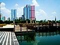 市 民广场 - panoramio.jpg