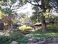 无锡锡惠公园 - panoramio - zhanyoun (7).jpg