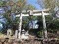 日野江城4.JPG
