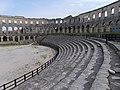 普拉競技場 Pula Arena - panoramio (2).jpg