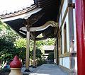 普濟寺前廊 The Front Porch of Puji Temple - panoramio.jpg