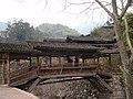 林坑古村古廊桥 - panoramio.jpg