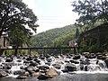 林垟庙后的古石桥 - panoramio.jpg