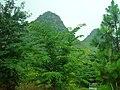 桂林市冠岩郊区景色 - panoramio (3).jpg