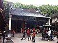 梅福禪院 - panoramio.jpg