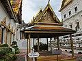 泰国曼谷大皇宫 - panoramio (3).jpg