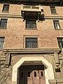 清華大學學生宿舍3號樓.jpg