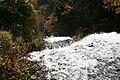 湯滝 - panoramio (5).jpg