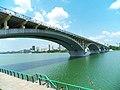 潭中大桥 - panoramio.jpg