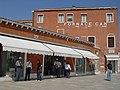 義大利威尼斯154.jpg