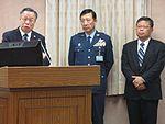 臺灣國防部長嚴明在立法院接受質詢 01.jpg