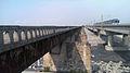 舊大安溪橋與大安溪鐵路橋.jpg