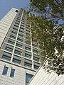 茨城県庁写真.jpg