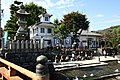 赤坂港跡 (岐阜県大垣市赤坂町) - panoramio - gundam2345.jpg