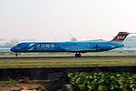 遠東航空MD-82B-28011.jpg