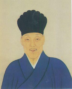 Zheng Jing - Image: 鄭經