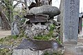 金村別雷神社 - panoramio.jpg