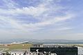 関西空港遠景 (484495271).jpg