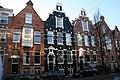 阿姆斯特丹的民居 - panoramio.jpg