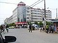 靖波中學oeotwc - panoramio.jpg