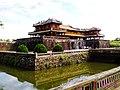 顺化古皇城201206 - panoramio.jpg