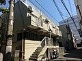 高田馬場ラビネストCIMG3562.jpg