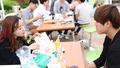 서울예술실용전문학교 성년의 날 EVENT! (4).png