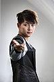 송중기(Song Joong-ki) LG XNOTE P430 광고 사진.jpg