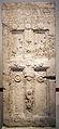 -00XX Cippus aus Vulci Altes Museum anagoria.JPG