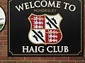 -2019-12-29 Coat-of-Arms, Haig Club, Norfolk.JPG