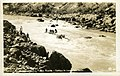 -IDAHO-B-0011- Salmon River - Fiddle Rapids (5565566092).jpg