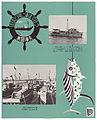 -Poster - Fish- - NARA - 5730122.jpg