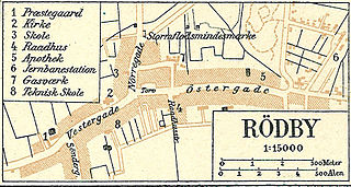 File Roedby 1900 Jpg Wikimedia Commons