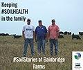 -SoilStories Social media graphic 1 (33681091346).jpg