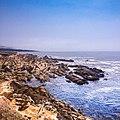 -california -coast -ocean.jpg