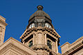 0011Tarrant County Courthouse Dome NW Fort Worth Texas.jpg