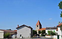 002 St Clément de Regnat ( 63310 ).JPG