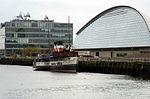 003 Govan Docks (5143344891).jpg