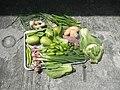 0043Cuisine food of Baliuag Bulacan 29.jpg