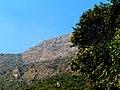 007 Machu Picchu Peru 2264 (14976159999).jpg