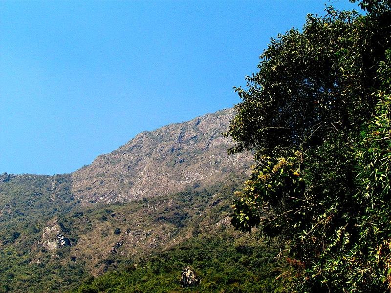 File:007 Machu Picchu Peru 2264 (14976159999).jpg