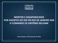 008 - Mortos Agentes DOI Rubens Paiva, CNV-SP.pdf