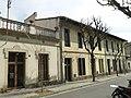 008 Conjunt de cases de Maria Llinàs, c. Villà 13-21 (Sant Cugat del Vallès).jpg