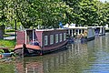 00 0991 Houseboats in the Netherlands.jpg