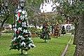 00 2689 Castro, Chile - Christmas trees.jpg