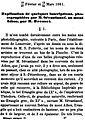 01.Mélanges asiatiques tirés du Bulletin de l'Académie impériale des sciences de St.-Pétersbourg. p.369.jpg