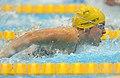 010912 - Jacqueline Freney - 3b - 2012 Summer Paralympics.jpg