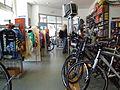 0115-fahrradsammlung-RalfR.jpg